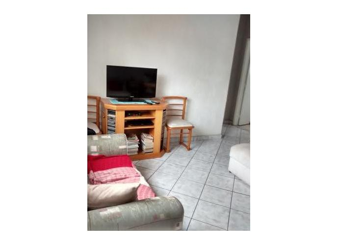 Apartamento em Campo Grande/SP de 73m² 2 quartos a venda por R$ 280.000,00