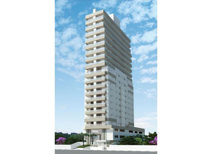 Apartamento em Pompéia/SP de 94m² 2 quartos a venda por R$ 809.999,00