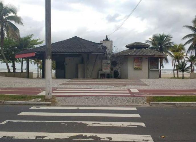 Apartamento em Aviação/SP de 71m² 1 quartos a venda por R$ 149.000,00