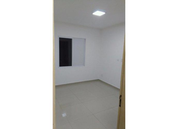 Apartamento em Pompéia/SP de 59m² 1 quartos a venda por R$ 279.000,00
