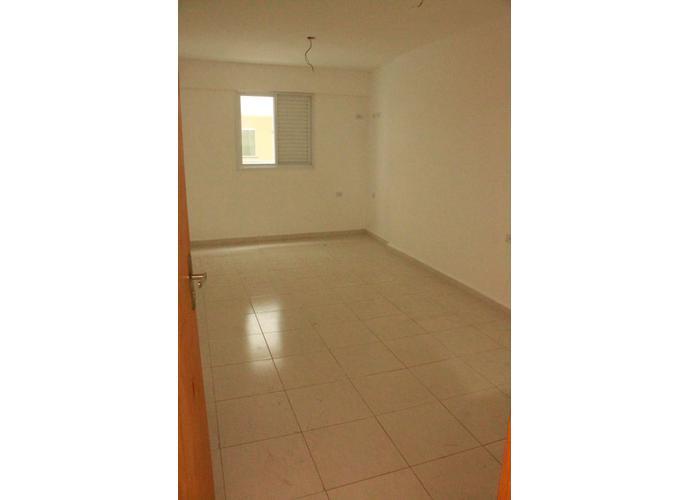 Apartamento em Parque São Vicente/SP de 64m² 2 quartos a venda por R$ 230.000,00