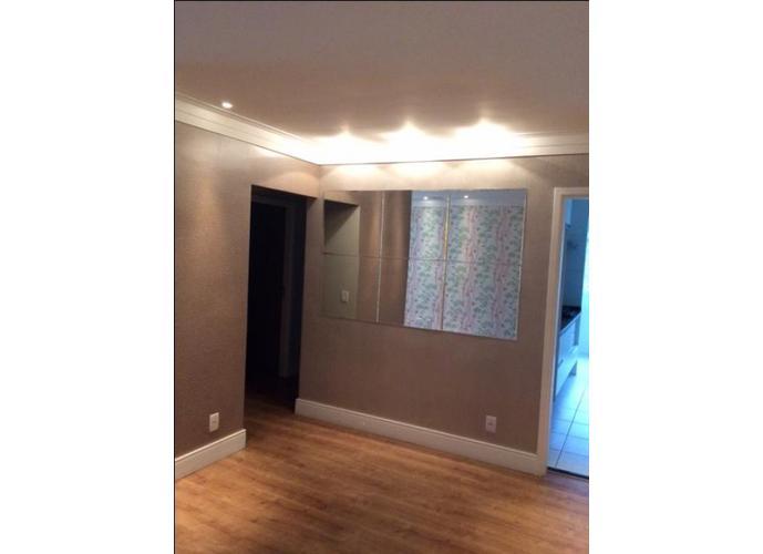 Apartamento em Marapé/SP de 83m² 3 quartos a venda por R$ 425.000,00