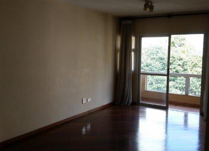 Apartamento em Vila Suzana/SP de 98m² 3 quartos a venda por R$ 530.000,00