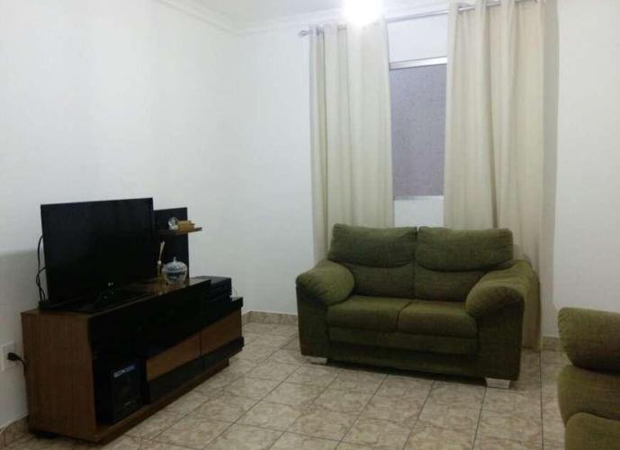 Apartamento em Marapé/SP de 71m² 2 quartos a venda por R$ 276.000,00