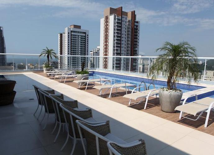 Apartamento em Pompéia/SP de 114m² 3 quartos a venda por R$ 849.000,00