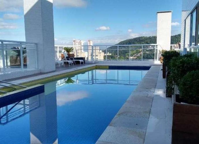 Studio  residencial à venda, Igloo Pompéia, Unidade Vista Mar, com piso e planejados