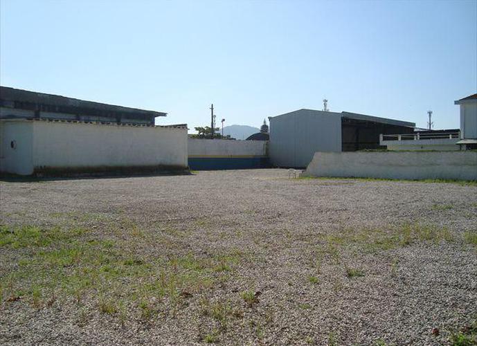 Galpão em Chico de Paula/SP de 2200m² a venda por R$ 8.999.999,00