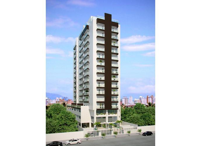 Apartamento em Campo Grande/SP de 110m² 3 quartos a venda por R$ 631.212,08