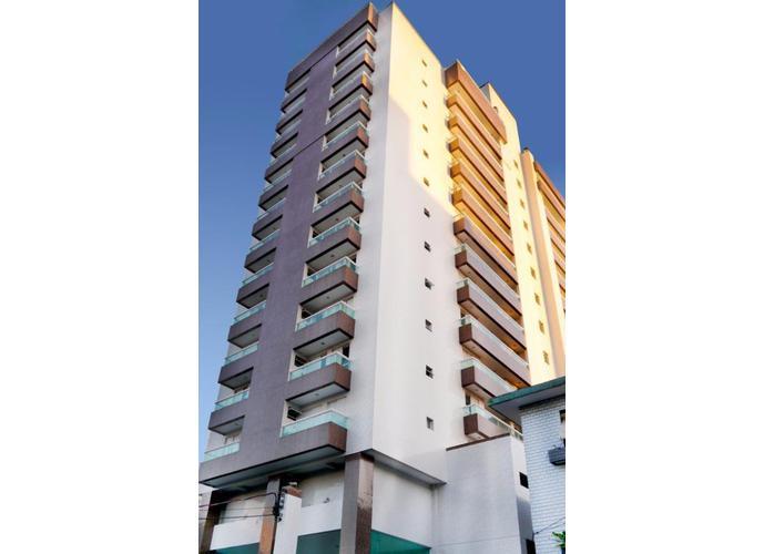 Apartamento em Campo Grande/SP de 87m² 2 quartos a venda por R$ 504.313,29