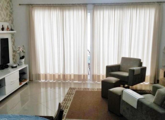 Apartamento em José Menino/SP de 100m² 3 quartos a venda por R$ 799.000,00