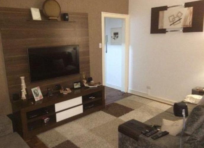 Apartamento em Aparecida/SP de 74m² 1 quartos a venda por R$ 297.000,00