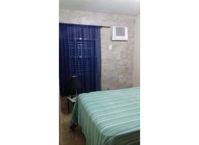 Apartamento em Aparecida/SP de 45m² 2 quartos a venda por R$ 225.000,00