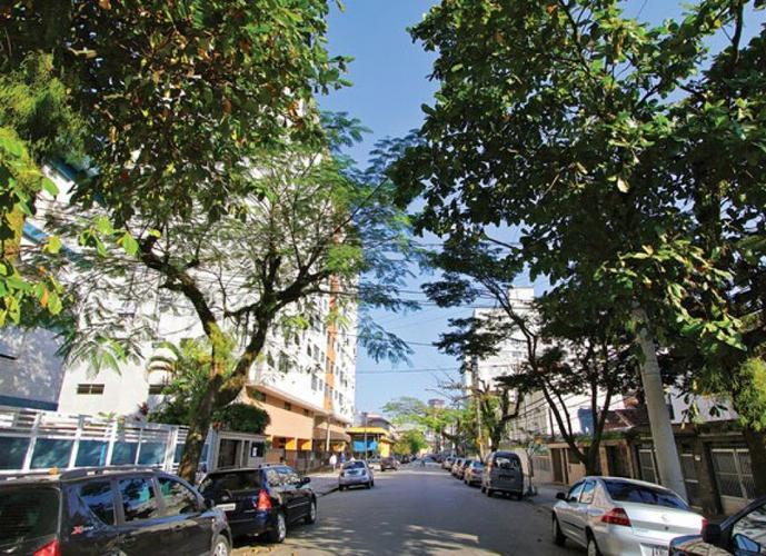 Apartamento em Campo Grande/SP de 88m² 3 quartos a venda por R$ 545.000,00