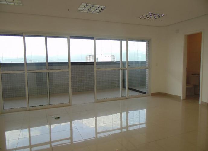 Sala em Boqueirão/SP de 467m² para locação R$ 36.000,00/mes