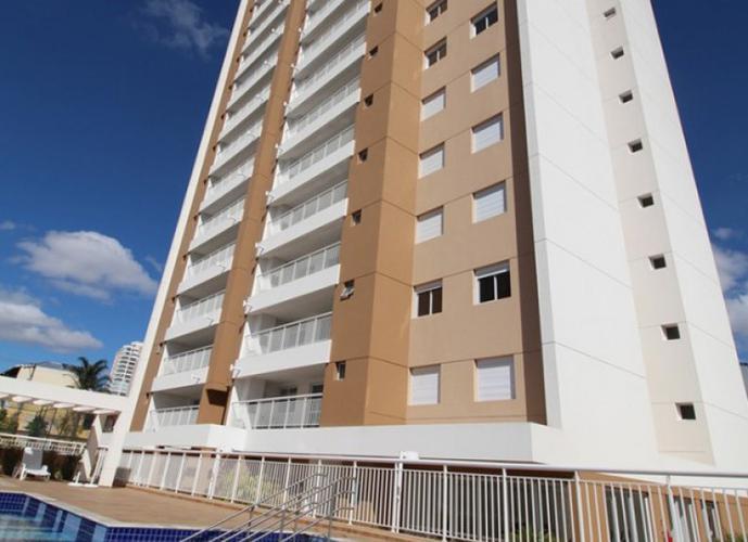 Apartamento Duplex em Vila Carrão/SP de 184m² 3 quartos a venda por R$ 999.999,00