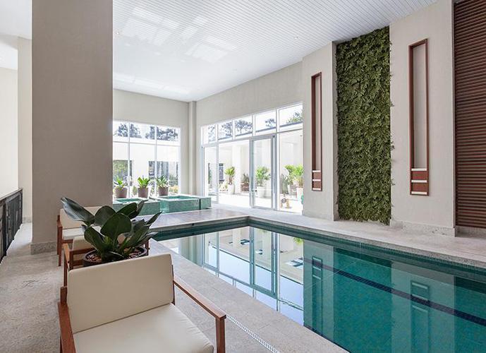 Apartamento em Santana/SP de 682m² 4 quartos a venda por R$ 3.400.000,00