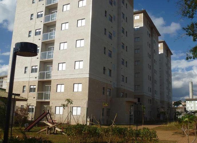 Apto na Vila CURUÇA |Pronto p/morar| 02 dorms c/ 51mts |Sacada e Lazer por 215 mil | Prox. Av N
