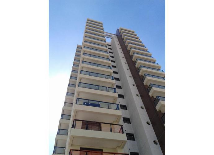 Apartamento em Saúde/SP de 108m² 3 quartos a venda por R$ 985.000,00