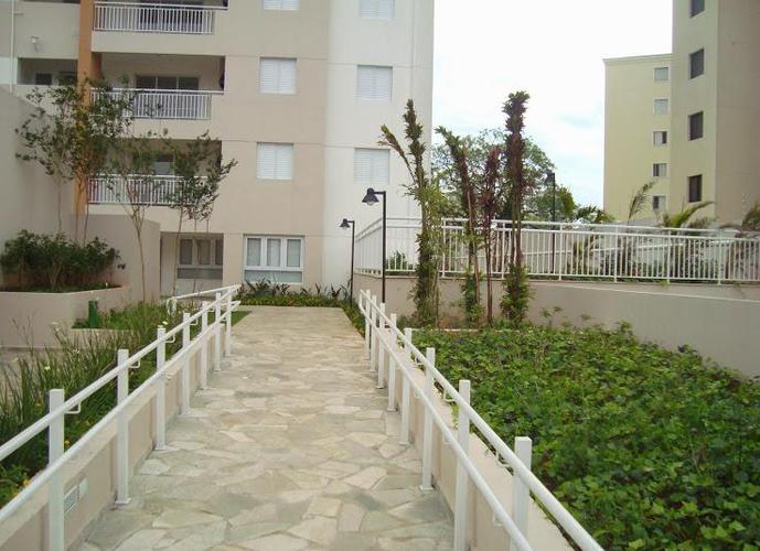Apartamento em Lauzane Paulista/SP de 87m² 3 quartos a venda por R$ 597.999,00