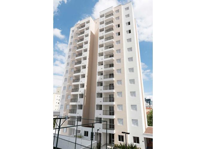 Apartamento em Vila Mazzei/SP de 89m² 2 quartos a venda por R$ 374.000,00