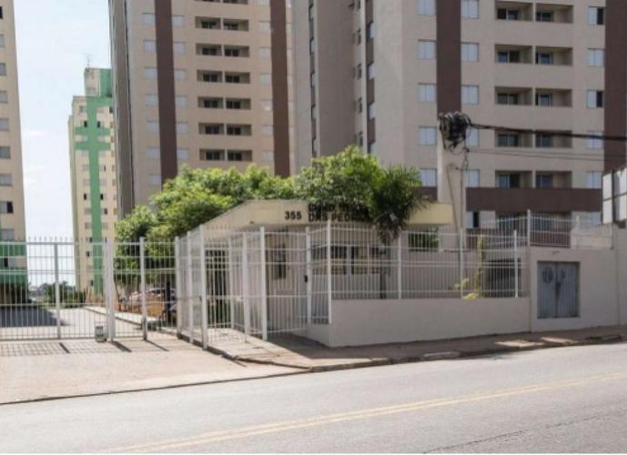 Apartamento em Vila Divina Pastora/SP de 63m² 3 quartos a venda por R$ 279.000,00