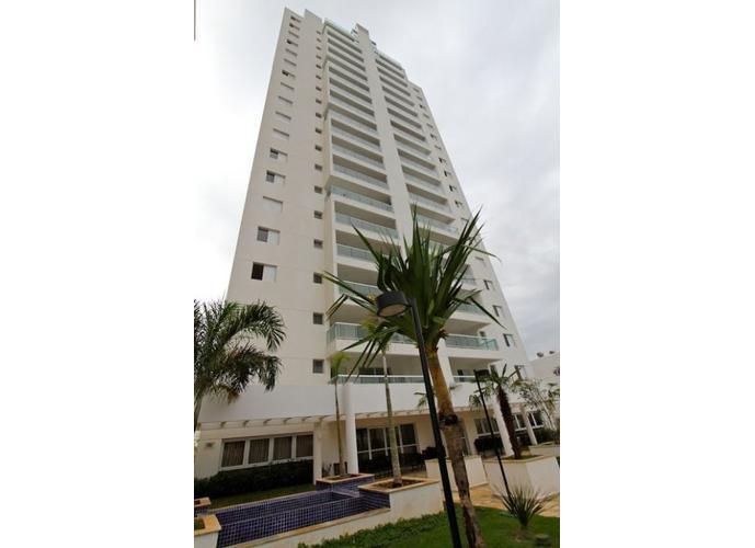 Apartamento em Alto da Mooca/SP de 110m² 4 quartos a venda por R$ 795.000,00