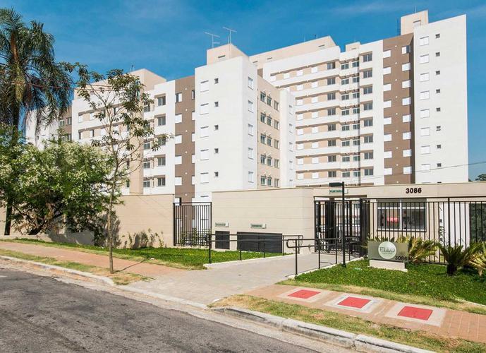 Apartamento em Vila Carmosina/SP de 45m² 2 quartos a venda por R$ 199.000,00