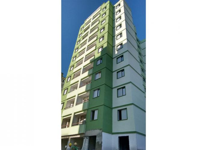 Apartamento em Jardim Santa Terezinha (Zona Leste)/SP de 55m² 3 quartos a venda por R$ 239.000,00