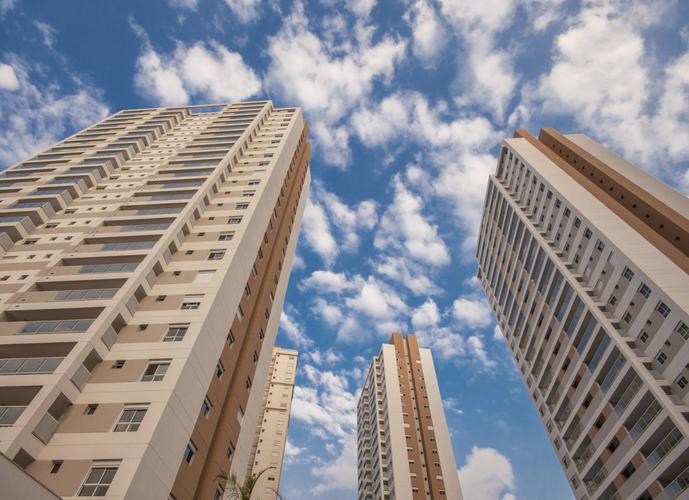 Apartamento em Aclimação/SP de 111m² 2 quartos a venda por R$ 915.000,00