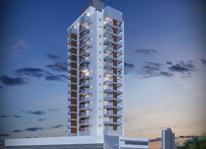 Apartamento em Centro/SP de 35m² 1 quartos a venda por R$ 187.000,00