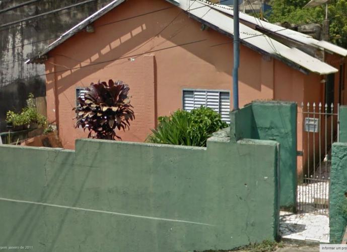Terreno em Pinheiros/SP de 500m² a venda por R$ 2.000.000,00