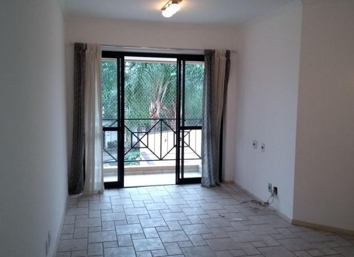 Apartamento em Alto da Lapa/SP de 64m² 2 quartos a venda por R$ 550.000,00 ou para locação R$ 2.800,00/mes
