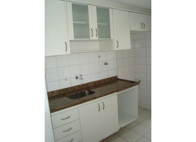 Apartamento em Vila Ipojuca/SP de 70m² 2 quartos para locação R$ 2.299,00/mes