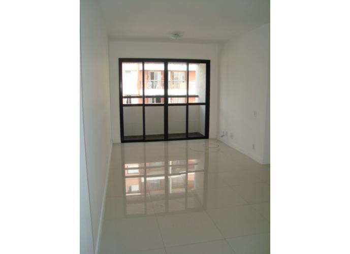 Apartamento em Vila Ipojuca/SP de 70m² 2 quartos para locação R$ 2.499,00/mes