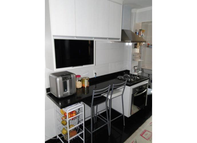 Apartamento em Vila Ipojuca/SP de 90m² 2 quartos a venda por R$ 923.000,00