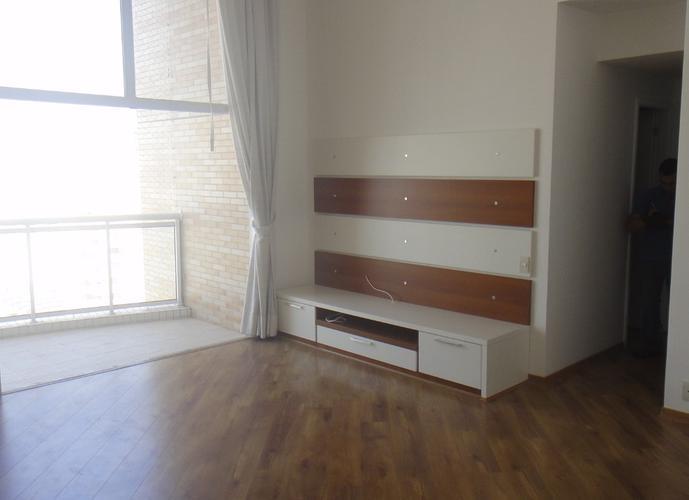 Apartamento em Vila Leopoldina/SP de 103m² 3 quartos a venda por R$ 1.200.000,00