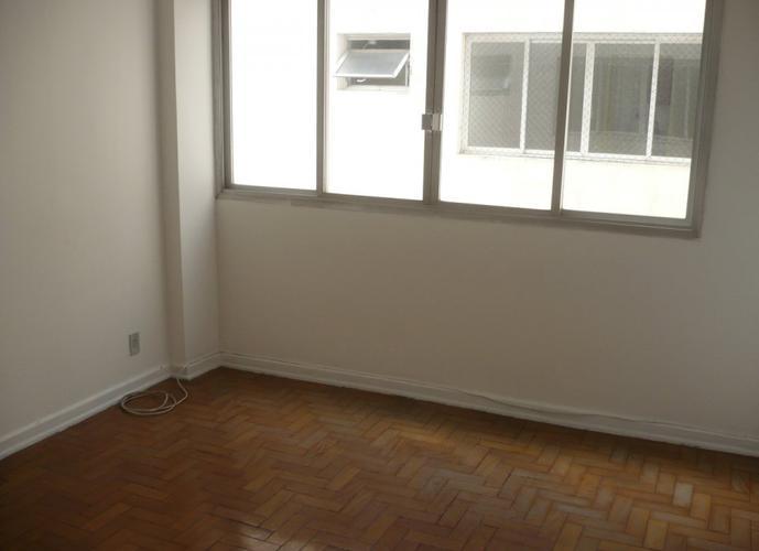 Apartamento em Lapa/SP de 54m² 1 quartos a venda por R$ 390.000,00