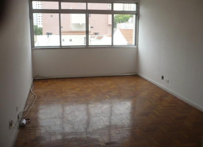 Apartamento em Vila Pompéia/SP de 87m² 2 quartos para locação R$ 2.000,00/mes