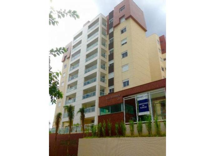 Apartamento para venda Alto da Lapa,  São Paulo