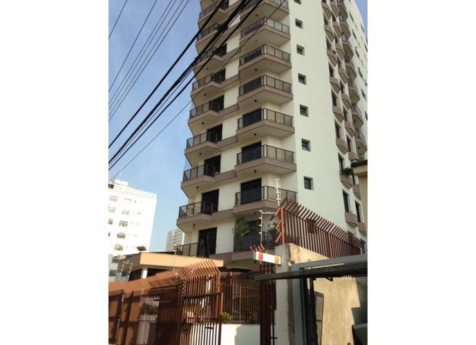 Cobertura em Vila Gumercindo/SP de 180m² 3 quartos a venda por R$ 1.250.000,00 ou para locação R$ 4.800,00/mes