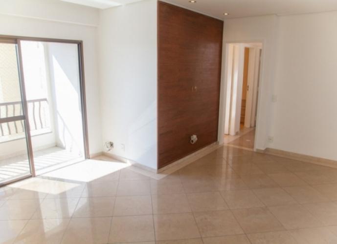 Apartamento em Vila Leopoldina/SP de 75m² 3 quartos a venda por R$ 745.000,00