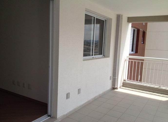 Apartamento em Vila Leopoldina/SP de 77m² 2 quartos a venda por R$ 720.000,00
