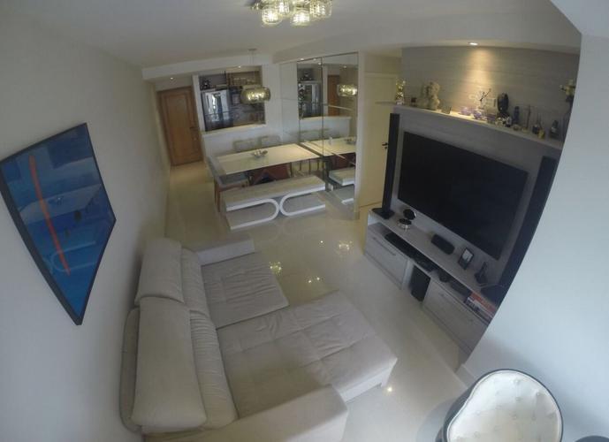 Apartamento em Vila Pompéia/SP de 60m² 2 quartos a venda por R$ 660.000,00