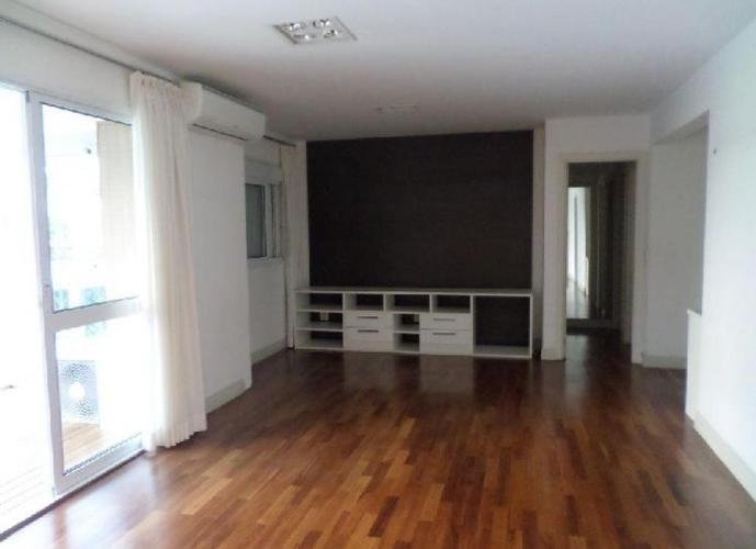 Apartamento em Vila Ipojuca/SP de 90m² 2 quartos a venda por R$ 1.060.000,00