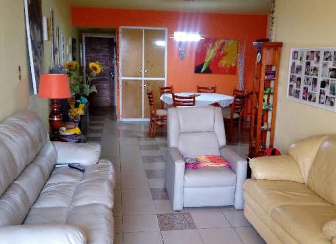 Apartamento em Perdizes/SP de 127m² 2 quartos a venda por R$ 795.000,00