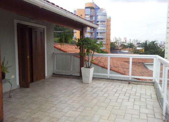 Sobrado em Alto da Lapa/SP de 213m² 3 quartos a venda por R$ 1.500.000,00 ou para locação R$ 8.000,00/mes