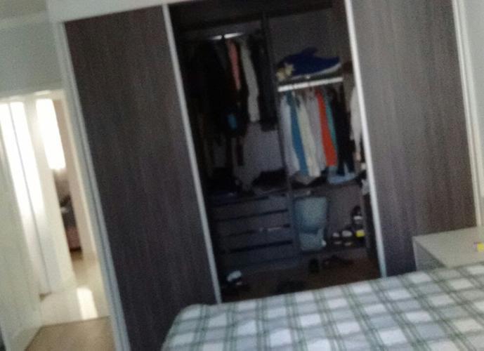 Apartamento em Vila Ipojuca/SP de 75m² 2 quartos a venda por R$ 450.000,00
