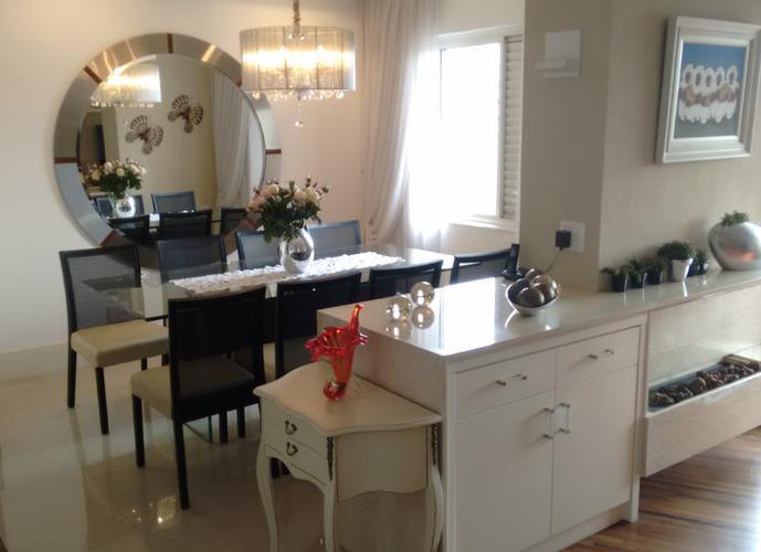 Apartamento em Vila Ipojuca/SP de 154m² 3 quartos para locação R$ 5.300,00/mes