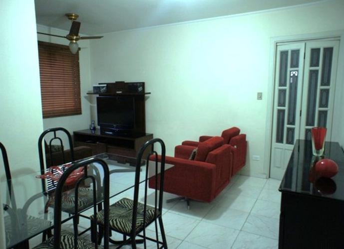 Apartamento em Sumaré/SP de 70m² 2 quartos a venda por R$ 575.000,00