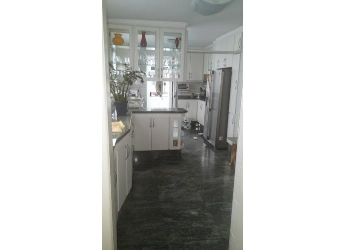 Sobrado em Perdizes/SP de 340m² 3 quartos a venda por R$ 2.300.000,00